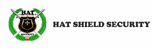 Hat Shield Security